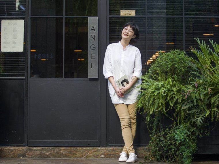 圖檔來源/幸福熟齡提供,吳東岳攝影