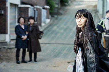【機智的韓劇生活】《秘密森林2》:一旦放棄了,我們所能看見的風景也就停在那刻