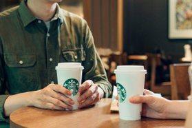 喝起來!中秋連假×世界咖啡日優惠攻略 星巴克買1送1、麥當勞免費送