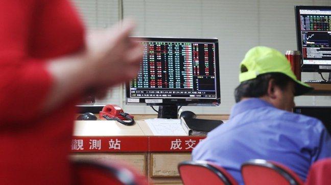 盤中零股交易將在10月26日正式上路。 報系資料照