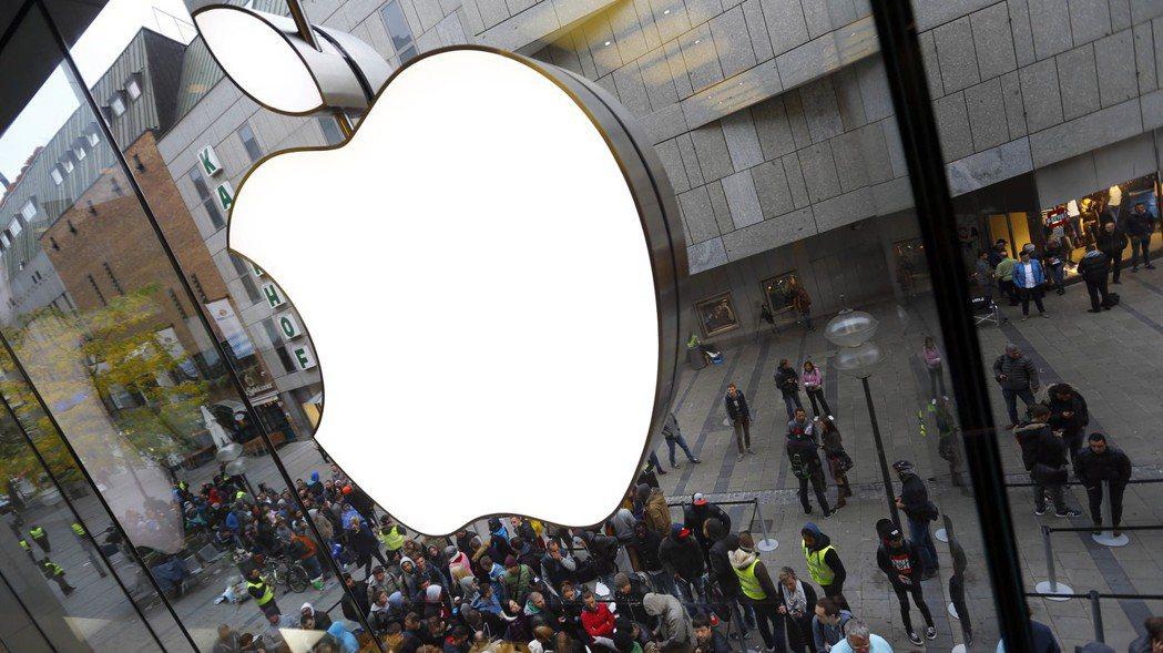 果粉引頸企盼的iPhone 12即將問世,綜合外媒及消息人士對iPhone 12...