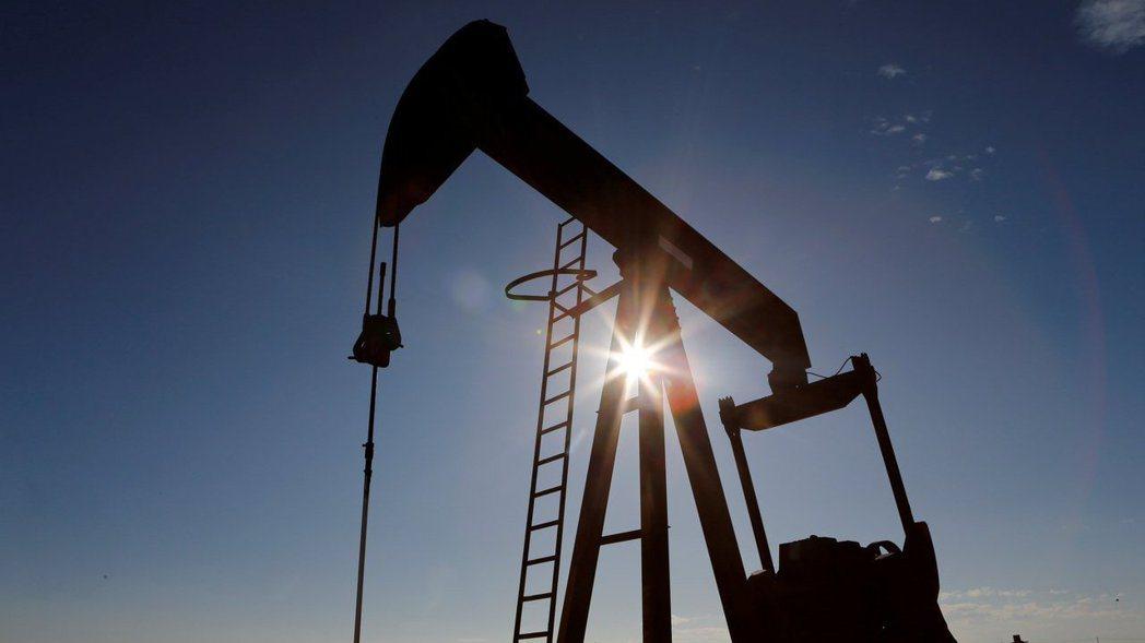 新冠肺炎導致油價出現史無前例的負油價事件,衝擊全球石油ETF操作管理。路透