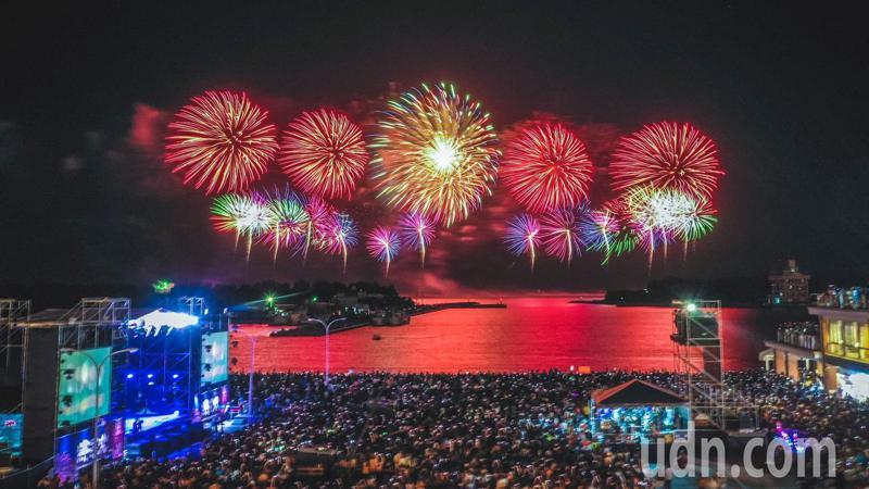 目前台南市安心旅遊補助已申請21萬5654房,將申請第4波房數。圖/台南市觀光旅遊局提供