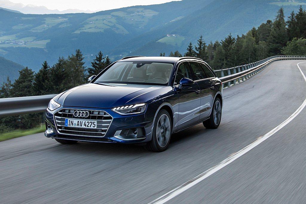 台灣奧迪亦推出消費回饋好禮,凡單筆消費金額滿8,888元以上,即可獲贈「Audi...