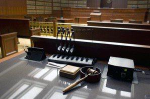 法官聲請釋憲(七):交付審判可否由法官自己起訴再自己審判?