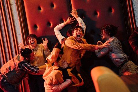 桃園電影節競賽意義何在?別具一格的「台灣獎」入圍作品