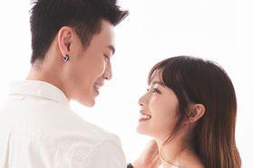 「我的少女時代」簡廷芮 中秋節公開婚訊「攜手走向人生下個階段」