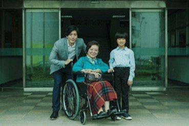2020台片回顧(下):十一部「非常重要」的台灣電影