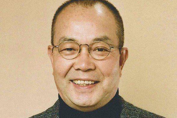 日本知名動畫「哆啦A夢」第一代聲優(配音員)富田耕生,9月27日因腦中風在家中過世,享壽84歲。日本放送協會(NHK)報導,富田1936年在東京都出生,一開始本來從事演員工作,但之後開始走上替西洋片...
