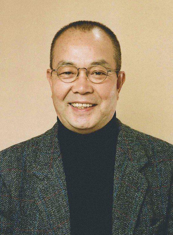 「哆啦A夢」第一代聲優富田耕生,因腦中風在家中過世。 圖/擷自經紀公司網站