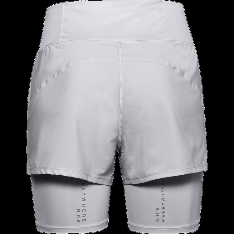 UNDER ARMOUR UA RUN ANYWHERE系列跑褲2,280元。圖...