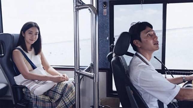李霈瑜(左)「消失的情人節」。圖/牽猴子提供