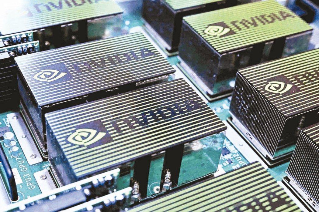三大晶片廠今年陸續發表處理器、顯示卡新品,加上居家辦公趨勢帶動需求強勁,法人唱旺...