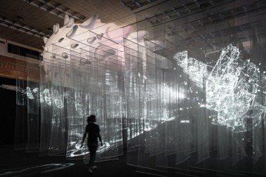 【台灣設計展】詹偉雄/設計與科技的交織,還是交戰?——說說矽谷與新竹
