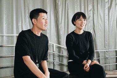 先有共識,再來創造,它是一件血淋淋的事情——專訪2020臺北白晝之夜藝術策劃小組林昆穎、胡忻儀