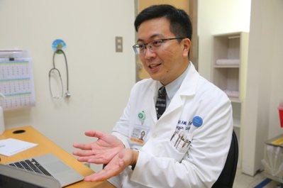 兒癌治療新突破 不限定癌症而以基因突變為治療方向
