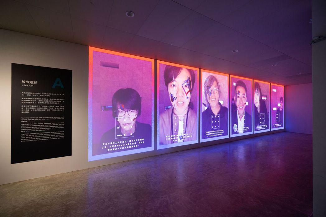 「超連結」由張志祺與偶然設計曾令理策劃,串連多位youtuber與名人的獨家觀點...