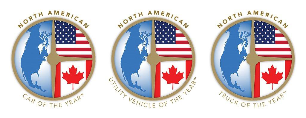 北美年度風雲車在7月公布初選名單並於9月底進行第二階段篩選,決選車單將於12月確...