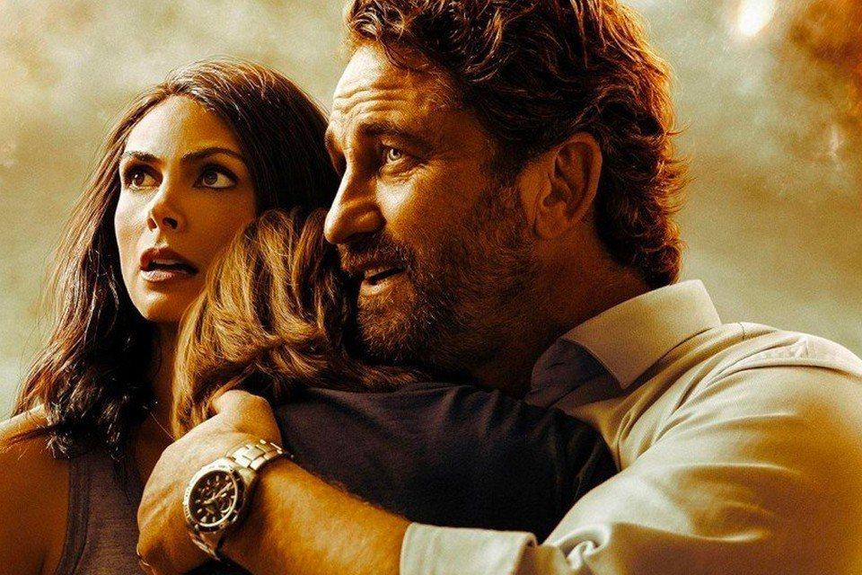 「天劫倒數」在美國將跳過戲院,直接在影音串流平台推出。圖/摘自imdb