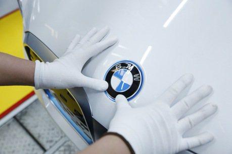 英國脫歐對汽車業的衝擊有多大?BMW表示:高達110億歐元!