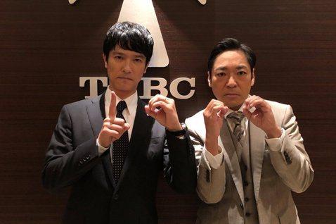 《半澤直樹2》完結篇的收視率高達32.7%,「千倍奉還」的氣勢果然驚人!有日本網站推估,從第一集(7月19日)到第十集(9月27日),日本全國至少有6658.8萬人看過這部日劇,幾乎佔人口的53%,...
