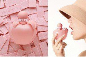 秋季少女心爆棚!夢幻新香大集合「杏仁奶、檸檬梨子、義式奶酪」讓你甜出粉紅泡泡
