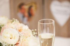 好友結婚包3600太少?他考慮衝6千 被勸「要有界線」