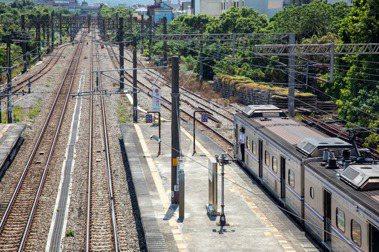 【島內旅行】搭乘鐵道,前往那些沒去過的台灣祕境