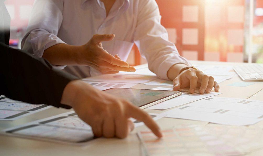 360d才庫事業群競爭力論壇-企業戰略實踐與競爭力建構。360d才庫事業群/提供