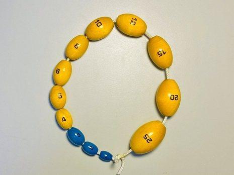 劉明侑指出,由於男生的第二性徵初期表現為睪丸成熟(體積超過4 c.c.或直徑超過...