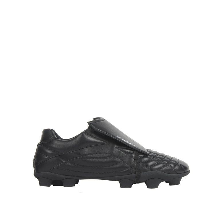 Soccer足球鞋,23,500元。圖/BALENCIAGA提供