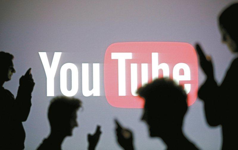 OTT TV專法排除納管「使用者分享內容」平台(例如臉書、YouTube,以及中國大陸的抖音、B站等),但文化部、OTT TV業者、學者對此皆持質疑態度。美聯社