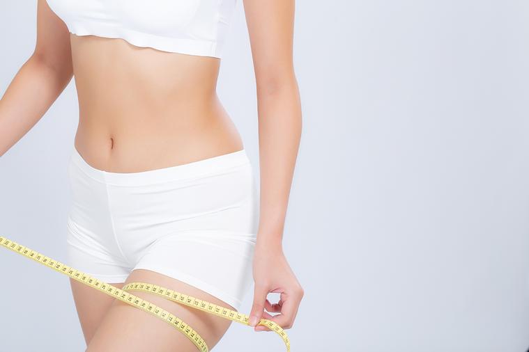 美國心臟協會發布一項新的研究,發現腿部脂肪高的人比起腿部脂肪低的人,罹患上高血壓...