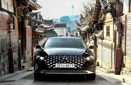 國產銷量前兩月增20% Hyundai、Kia、Genesis韓國合計市占高達近九成!