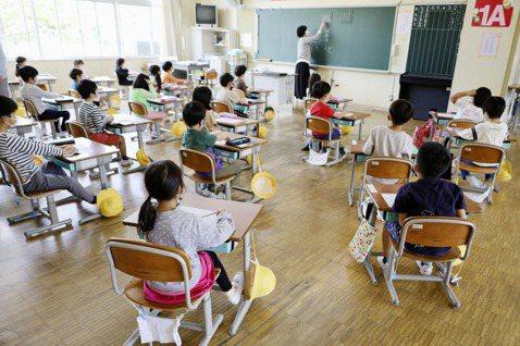 Sunny/我們的師培教育,究竟是「培」育還是「賠」育?