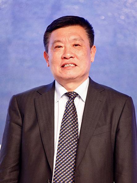 陝西延長石油(集團)公司前董事長沈浩收賄受賄,僅黃金就收了7.2公斤。圖片來源/新浪財經