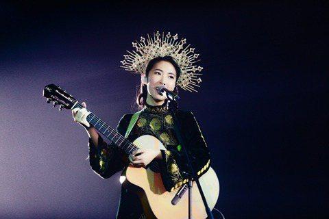 原創、翻唱孰優孰劣?台灣流行音樂史上的經典「翻唱」專輯