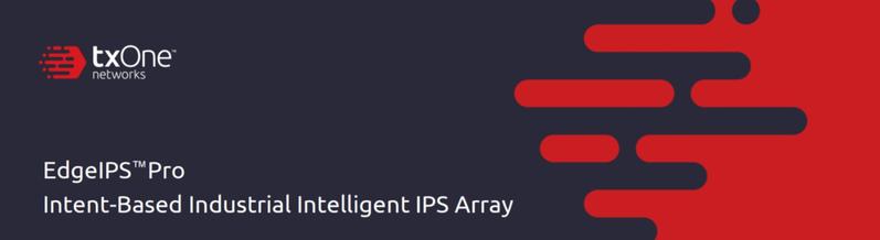 趨勢科技智慧工廠防護更上層樓,推出首款工業級叢集式 IPS,保護大型工業網路,防範營運關鍵威脅。圖/趨勢提供