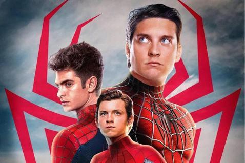 雖然到今年耶誕節「神力女超人1984」上映前,觀眾恐怕不會看到新的超級英雄大片,但包括漫威、索尼、DC等公司都還在緊鑼密鼓籌拍新的超級英雄電影,出自漫威漫畫、索尼與漫威合作最新電影版的「蜘蛛人」,盛...