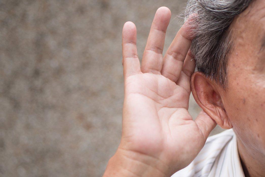 聽覺是人類重要的感官,聽力障礙往往會引起生活中許多不便,包含人際溝通困難、社交障...