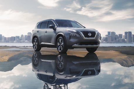 【回顧展望系列】手握兩大銷售王牌 Nissan要不要超前部署?