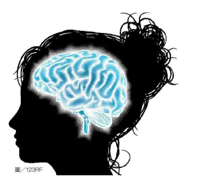 閉鎖性症候群患者預後差,運動功能有顯著恢復的例子相當少見。圖/123RF