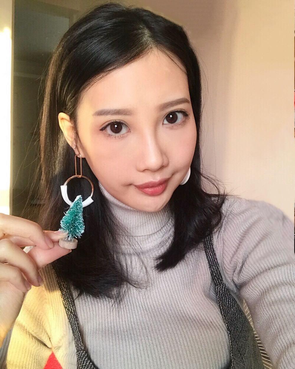 現年31歲的「抗癌歌手」李明蔚(Sarena),在22歲的時候被確診罹患癌症,經