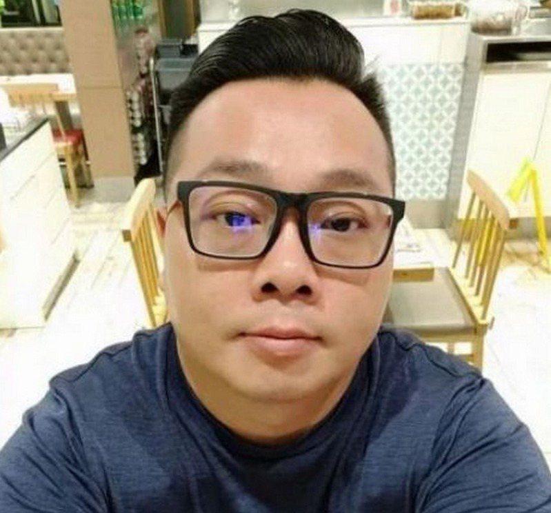 新加坡男子楊俊偉(音譯)向法院認罪,表示他利用領英網站演算功能,非法為中國蒐集情資。圖/取自臉書