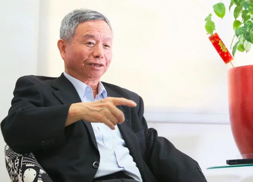 前衛生署長楊志良今在研討會中指出,萊劑過去在臨床人體試驗就是因產生嚴重副作用喊停...