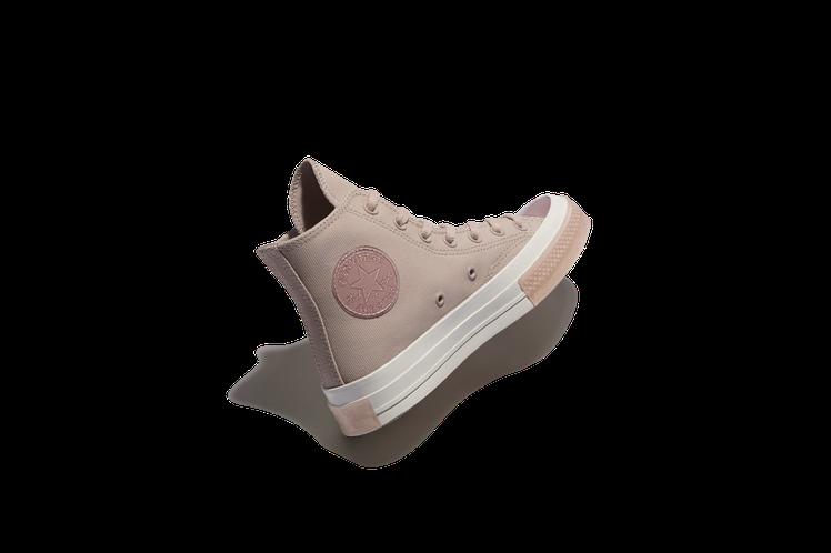 Converse Chuck 70 Black Ice鞋2,680元。圖/Con...