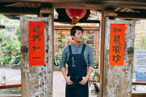 謝哲青因為主持亞洲旅遊台「城市的100個發現」,深度造訪金門、宜蘭等不同鄉鎮。他現在受疫情所困,只能留在台灣,距離先前接觸本土旅遊工作竟已相隔20年。他感嘆沒想到年屆45歲時能重新認識台灣,讓他對這...