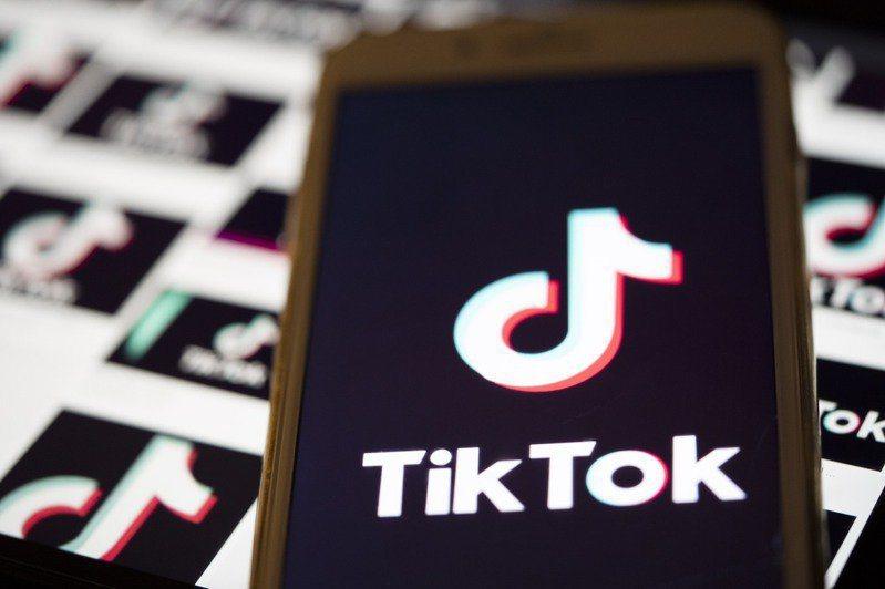 巴基斯坦也禁TikTok。圖取自新華社