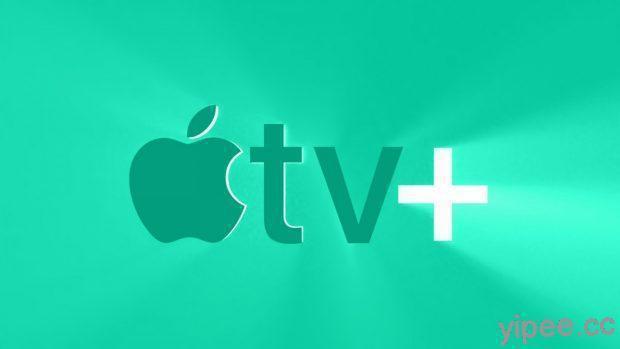 圖片及資料來源:MacRumors、AppleInsider、Variety