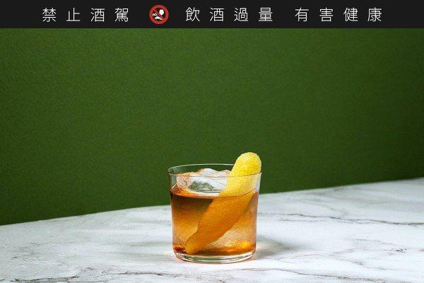 威士忌也有指紋! 未來可作為分辨假酒依據